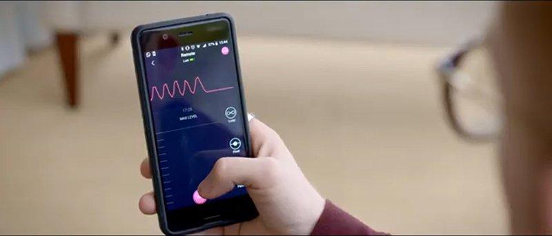lovense remote apps control