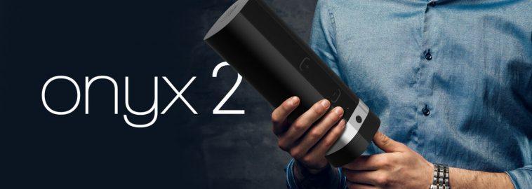 max 2 vs onyx 2