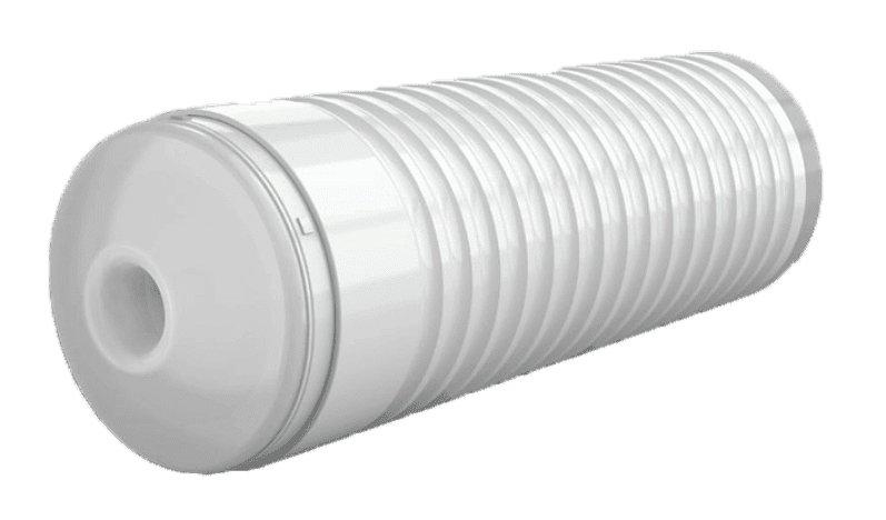 max2 lovense vibrator