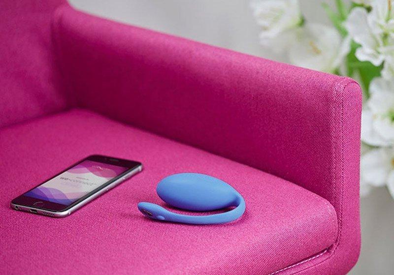 design features wearable vibrators