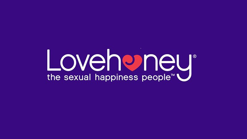 lovehoney place shop panty vibes