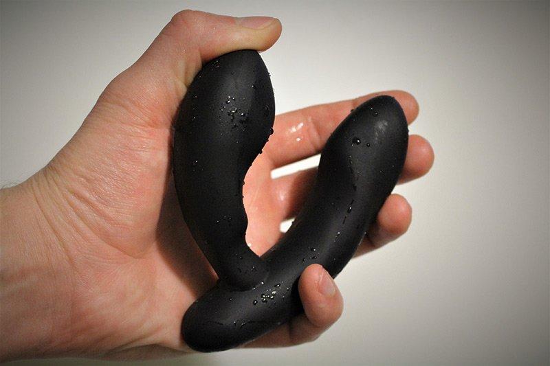 lovense edge wearable vibrators