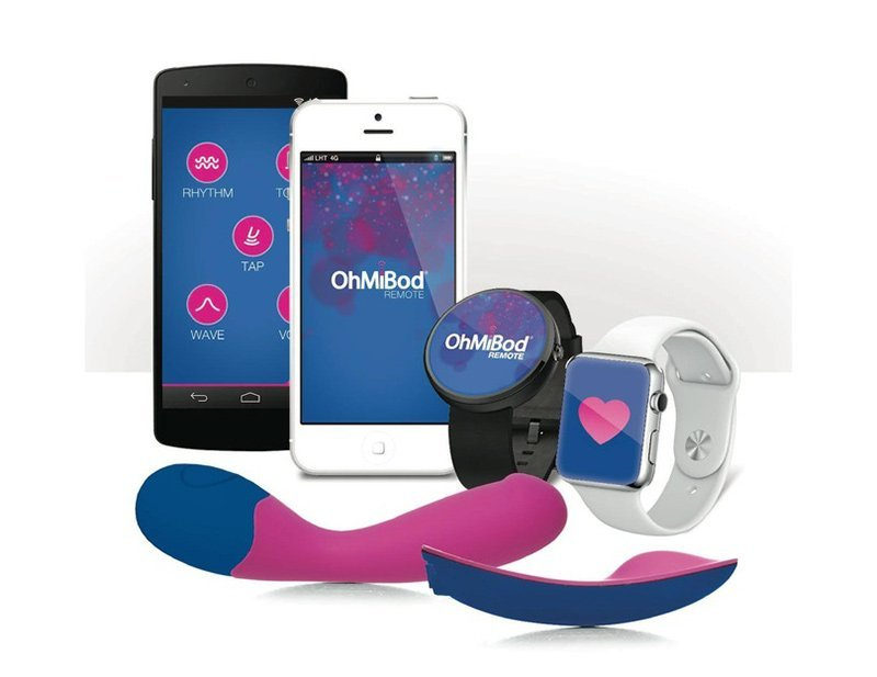 ohmibod apps vibrator view