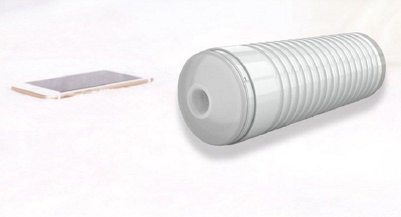 remote controlled max2