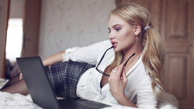 virtual sex guide fun