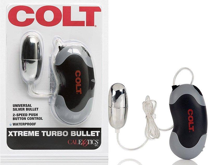 colt turbo egg men vibrator