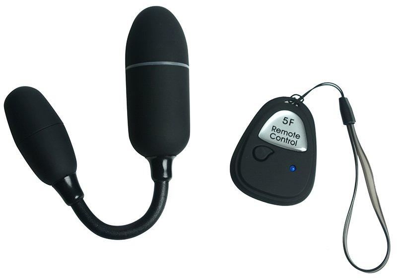 wireless versi bullet egg vibrator