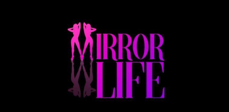 Mirror Life