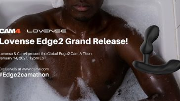 Edge 2 launch